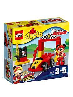 lego-duplo-disney-mickey-racer-10843