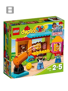 lego-duplo-10839-town-shooting-gallerynbsp