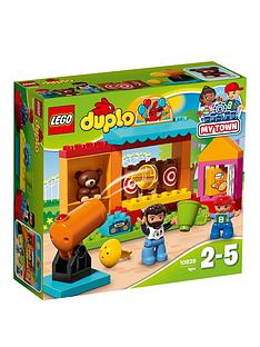 lego-duplo-town-shooting-gallery