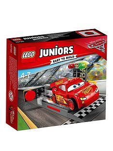 lego-juniors-disney-cars-3-lightning-mcqueen-speed-launcher
