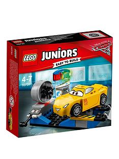 lego-juniors-disney-cars-3-cruz-ramirez-race-simulator