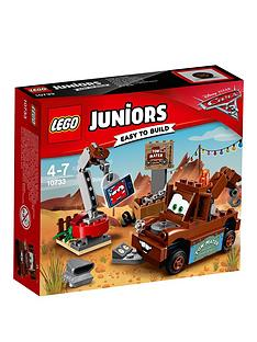 lego-juniors-10733-disney-cars-3-maters-junkyard