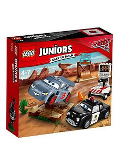 lego-juniors-disney-cars-3-willys-butte-speed-training