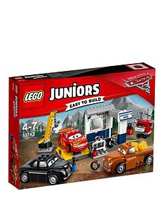 lego-juniors-10743nbspcars-3-smokeys-garage