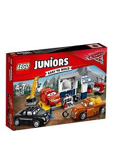 lego-juniors-lego-juniors-disney-cars-3-smokey039s-garage