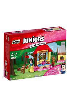 lego-juniors-10738-snow-whites-forest-cottagenbsp