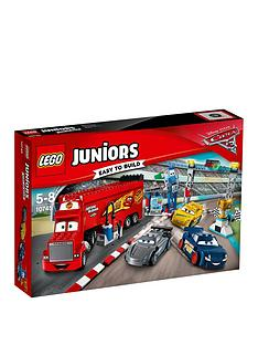 lego-juniors-10745-cars-3-florida-500-final-race