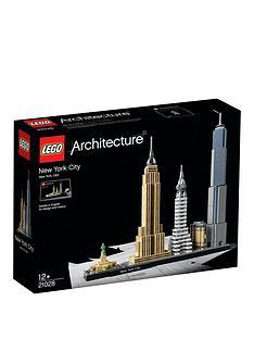 lego-architecture-21028-new-york-citynbsp