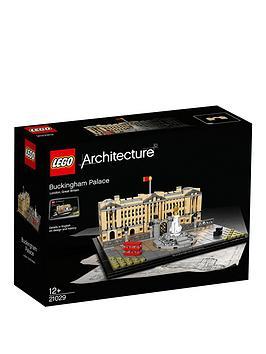 lego-architecture-21029-buckingham-palacenbsp