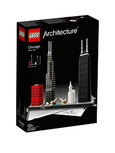 lego-architecture-21033-chicago