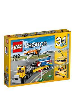 lego-creator-31060nbspairshow-acesnbsp