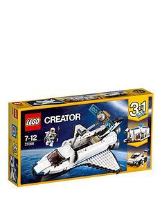 lego-creator-31066-lego-creator-space-shuttle-explorer