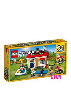 lego-creator-modular-poolside-holiday-31067