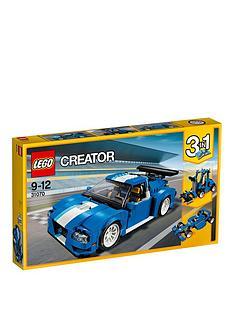 lego-creator-turbo-track-racer-31070
