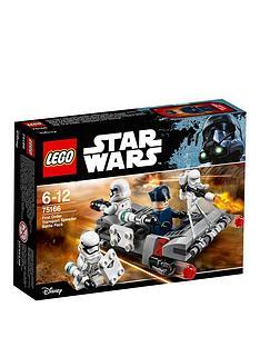 lego-star-wars-lego-star-wars-tm-first-order-transport-speeder-battle-pac
