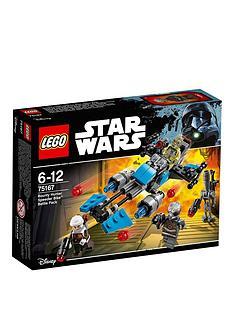 lego-star-wars-lego-star-wars-tm-bounty-hunter-speeder-biketrade-battle-pack