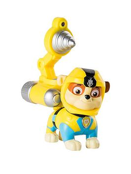 paw-patrol-sea-patrol-light-up-pup-rubble