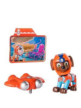 paw-patrol-sea-patrol-light-up-pup-zuma