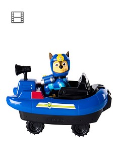 paw-patrol-sea-patrol-vehicles-chase