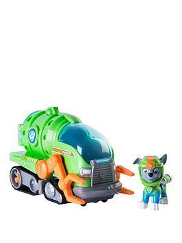 paw-patrol-sea-patrol-vehicles-rocky