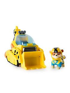paw-patrol-paw-patrol-sea-patrol-vehicles-rubble