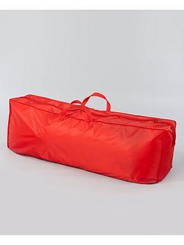 christmas-decoration-storage-bag