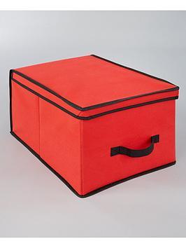christmas-bauble-storage-bag