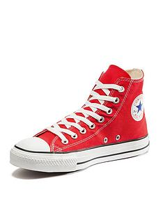 b4290b508afb Converse Chuck Taylor All Star Hi-Tops