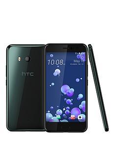 htc-u11-brilliant-black