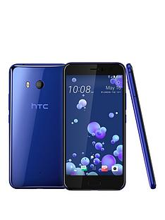 htc-u11-sapphire-blue