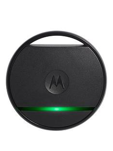 motorola-connect-coin-single-blacknbsp-new
