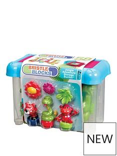 bristle-blocks-50pc-basic-builder-case