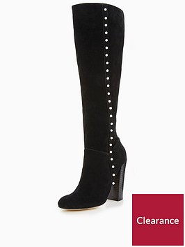 v-by-very-shelley-knee-boot-with-pearl-detail-black