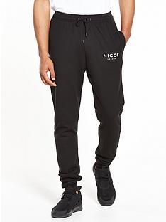 nicce-original-logo-skinny-jogger