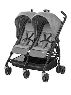maxi-cosi-dana-for-2-twin-pushchair
