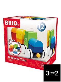 ravensburger-brio-magnetic-train