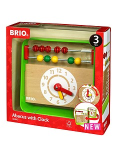 ravensburger-brio-abacus-with-clock