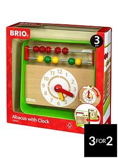 ravensburger-brio-abacus-with-clock