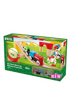 ravensburger-brio-my-first-railway-battery-train-set