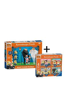 despicable-me-3-twin-pack-despicable-me-3
