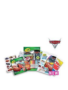 crayola-cars-3-bundle