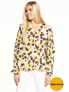 vila-thes-long-sleeve-top