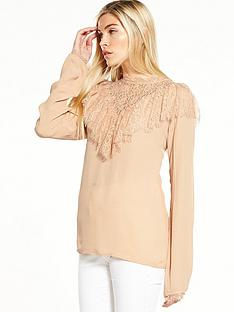 vila-abiel-long-sleeve-top