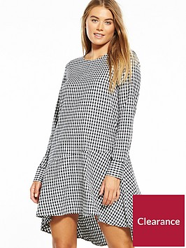 vila-bayla-long-sleeve-dress