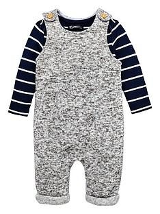 mini-v-by-very-baby-boys-2-piece-dungaree-and-bodysuit-set