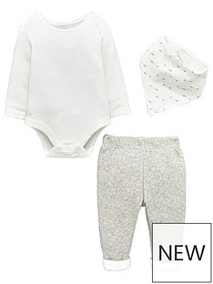 mini-v-by-very-baby-rib-bodysuit-and-fleece-lined-jogger-outfit