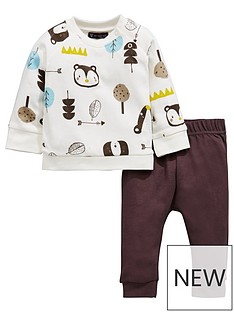 mini-v-by-very-baby-boys-bear-tee-and-jogger-outfit