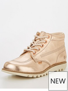 kickers-kickers-kick-hi-rose-gold-leather-ankle-boot