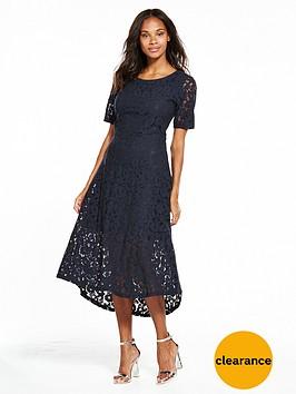 vila-cary-lace-dress