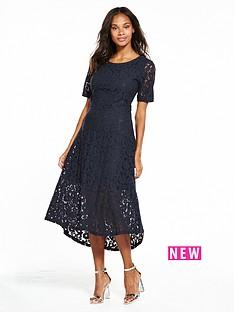 vila-vila-cary-lace-dress